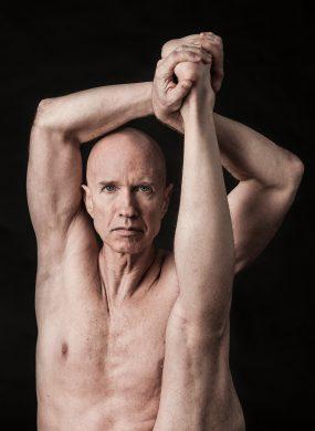 Eric Brown Yoga