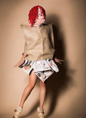 aymuse.me-fashion-blog
