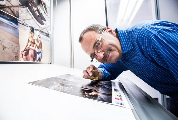 Corporate Bilder / W&Co Werbeagentur
